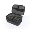 /product-detail/custom-eva-hard-storage-tool-case-waterproof-case-for-tools-62332188142.html