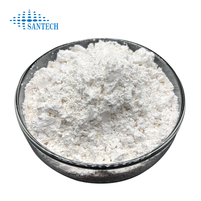 Pure White 99.99% TeO2 Tellurium Dioxide or oxide Powder Price