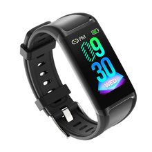 smart watch 2019 smartwatch for women ladies smartwatch <strong>V1</strong> with heart rate