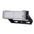 Petrol Gas Station Use Canopy Led Light Bracket Mount 50W 75W LED Canopy Light