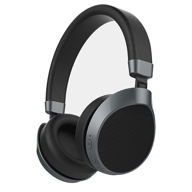 High Quality Mobile Noise Cancelling Headphones Wireless <strong>Bluetooth</strong> Earphone
