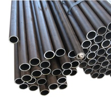 China <strong>Steel</strong> Supplier ASTM A519 <strong>1045</strong> BKS <strong>Steel</strong> Cold Drawn Pipe