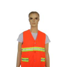 road reflective <strong>safety</strong> vest wholesale work wear