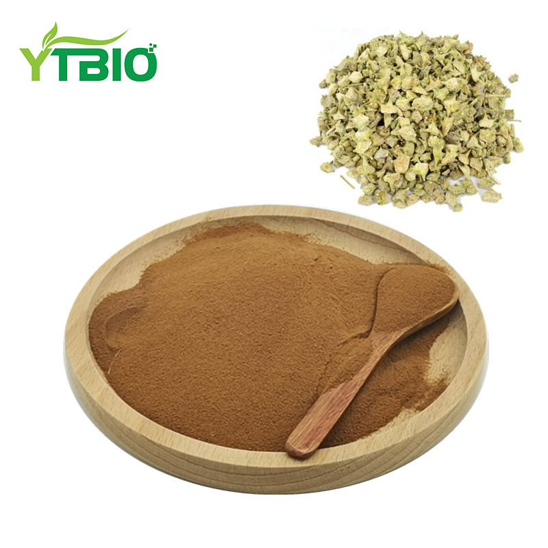 90% Saponins, Tribulus Terrestris Extract 100% <strong>Natural</strong>