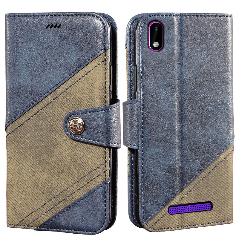 Best Selling leather case for Leagoo <strong>Z10</strong> filp cover card slot Other Mobile <strong>Phone</strong> accessories pu leather <strong>cell</strong> <strong>phone</strong> case cover