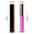 2019 Wholesale Cruelty Free Lipstick Customized Vegan Beauty Private Label Long lasting liquid Matte Lipstick 30 Colors