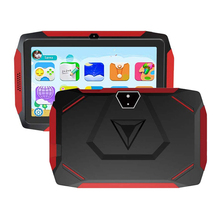 Raycue 7 inch Android 9.0 Kids <strong>Tablet</strong> 1+16G Parental Control Learning Training Games Apps Children <strong>Tablet</strong> PC