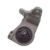 Engine roll stopper bracket in Engine Mounts For Mitsubishi galant EA4A EA5A EA5W MR198386