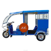 hot sale electric rickshaw ride on trike