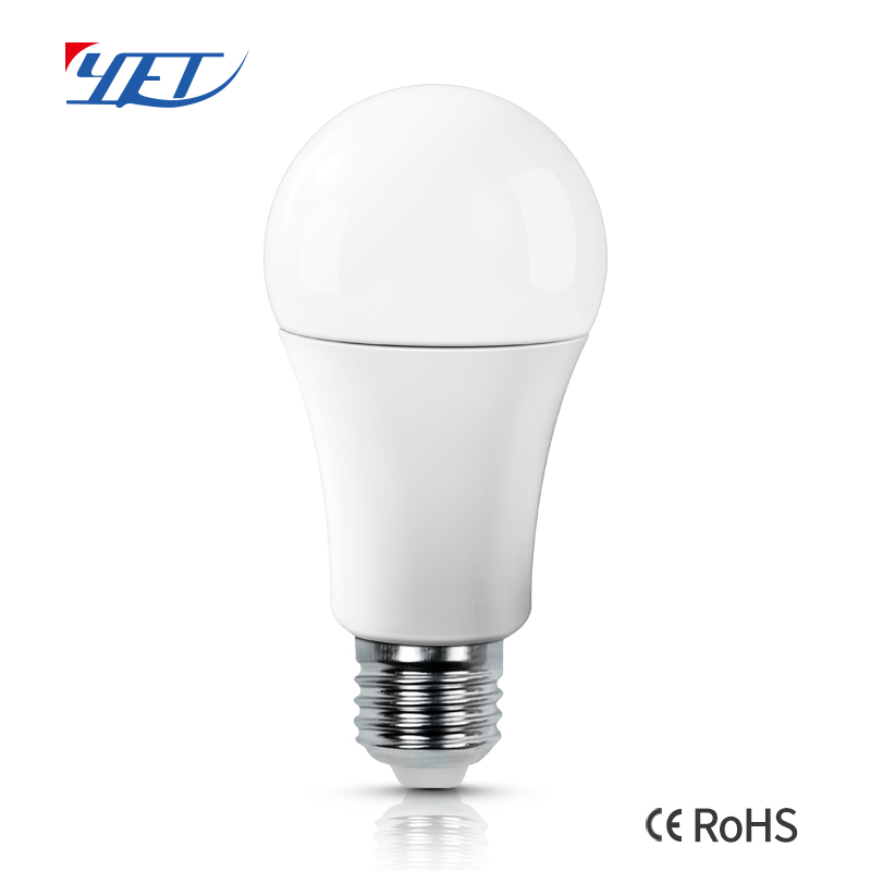 2019 new arrival E27 4.5W Energy Saving LED WiFi Smart Lights <strong>Bulb</strong>
