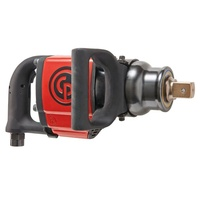 High Torque And Precision CP Chicago Pneumatic Tools
