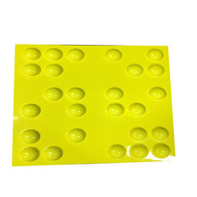colored pvc raw material price 3d board waterproof <strong>bathroom</strong> <strong>wall</strong> covering panels
