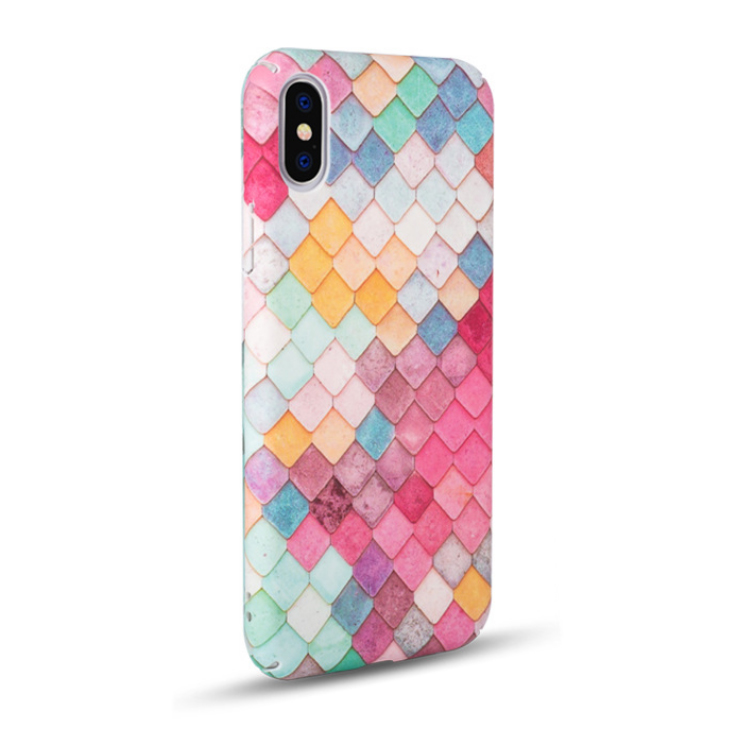 colorful creative funny guangzhou mobile phone case for girl