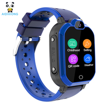 Video Call Kids 4G Smart Watch With <strong>Camera</strong> And Gps Accessories Mobile Wifi Gps Wifi Smart Watch