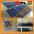 Cheapest! 2000w solar energy system on grid 2kw solar power system for home use