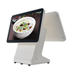 /product-detail/baoxing-bx-1300-all-in-one-pos-system-android-window-wholesale-62313240262.html