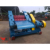 Good reputation factory price Rubber Crusher foranhydrating and thinning the coagulated latex/rubber block machine