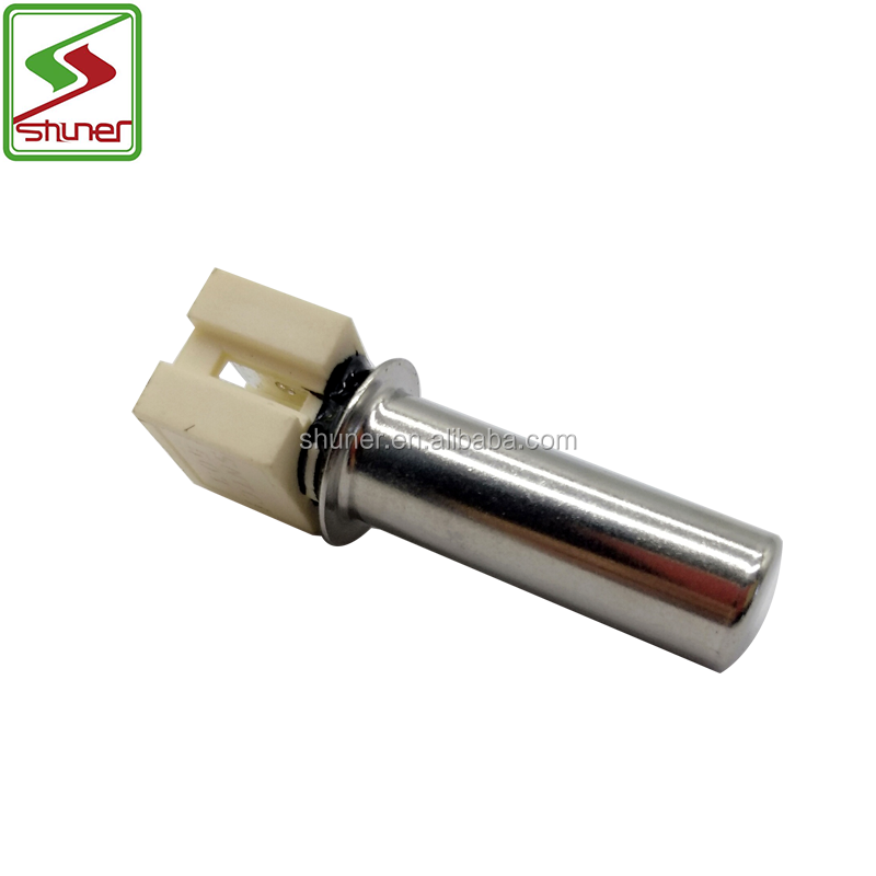 Washing Machine Parts Temperature Sensor Good Price for Washing Machine