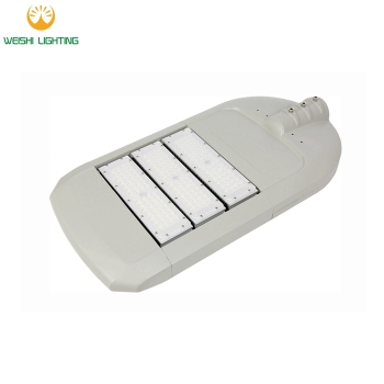 Outdoor Road Light SMD Led Luminaria Led Street Light 80w 90w 100w 120w 150w 200w led street light for main road