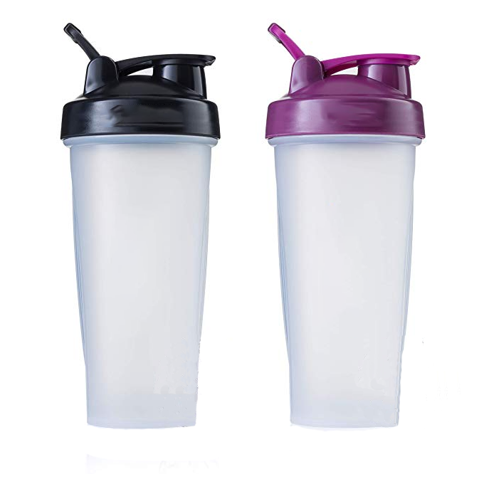 BPA free sport custom logo design protein shaker water <strong>bottle</strong> shaker <strong>bottle</strong> for gym outdoor