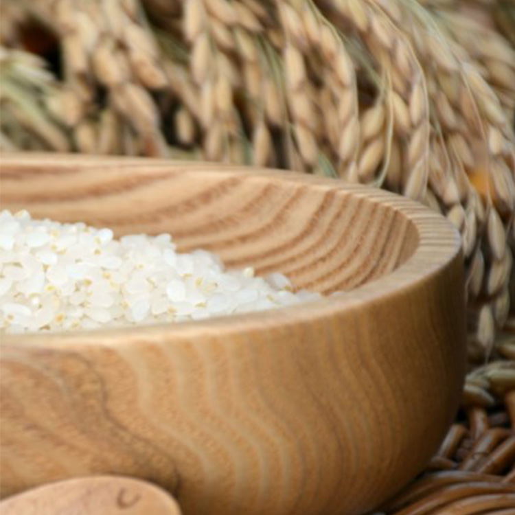 Healthy Jasmine <strong>Rice</strong> Wholesale Organic Grain <strong>Rice</strong>