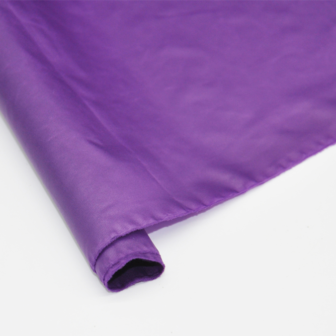 garment fabric 100% <strong>nylon</strong> 380T <strong>nylon</strong> 20D fabric waterproof breathable fabric