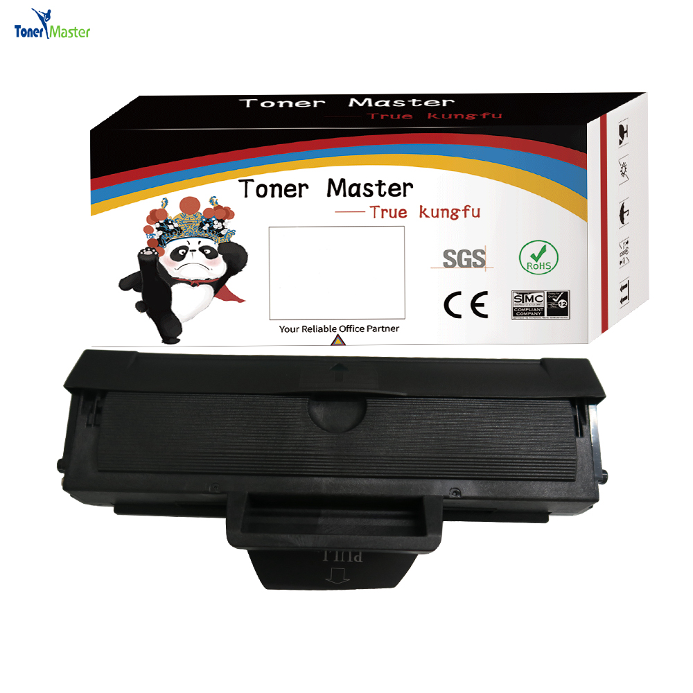 Factory Price Compatible <strong>Toner</strong> Cartridge MLT-<strong>D104</strong>