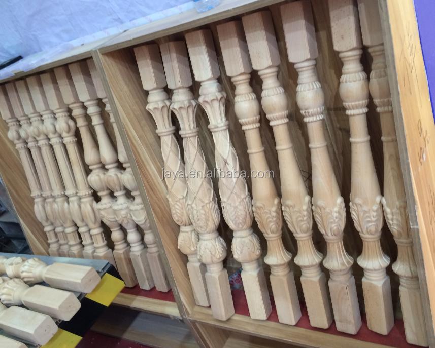 ZICAR high quality FM15030 CNC Wood Lathe machine for sale
