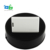 Hot Sale iBeacon and Eddystone beacon Card With Push Button For Indoor Navigation
