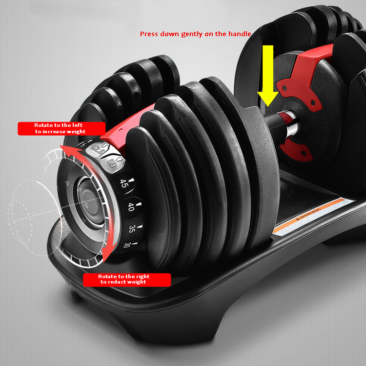 adjustable dumbbell78.jpg
