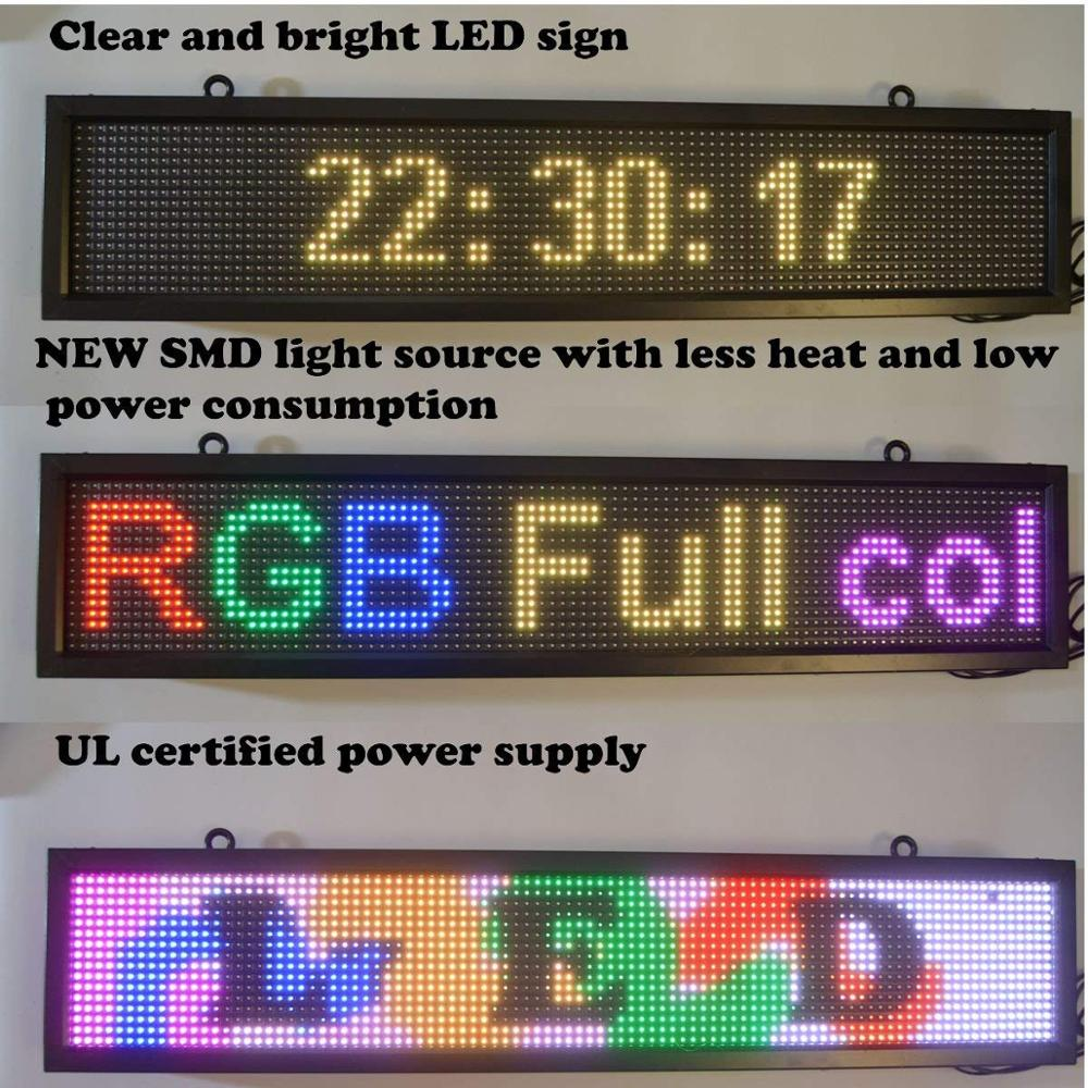 Full Color <strong>p10</strong> rgb display <strong>module</strong> Outdoor Waterproof Digital Led Video Billboard Display Screen <strong>Module</strong>