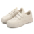 Cheap good quality women's shoes fashion casual sports shoes small white shoes