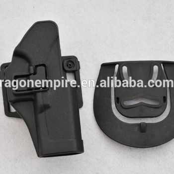 Hot sale military glock holster