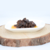 /product-detail/natural-and-fresh-garlic-shiitake-mushroom-sauce-62345356818.html