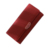 Hot Sale Forever Young Ladies fashion leather hand pures long wallet