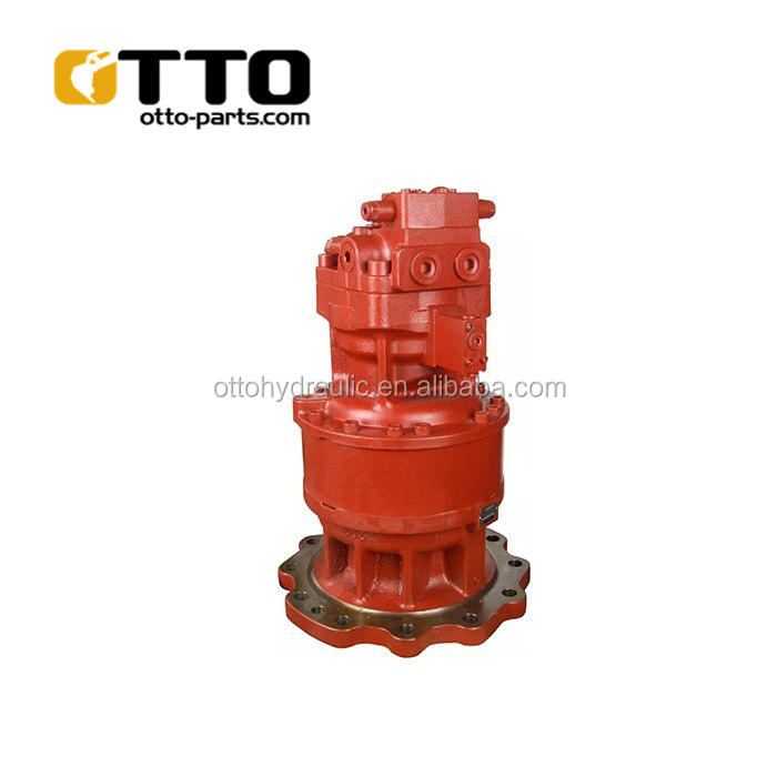 OTTO lb15v00011s742 sk200-8 m5x180 swing motor <strong>friction</strong> for excavator genuine parts