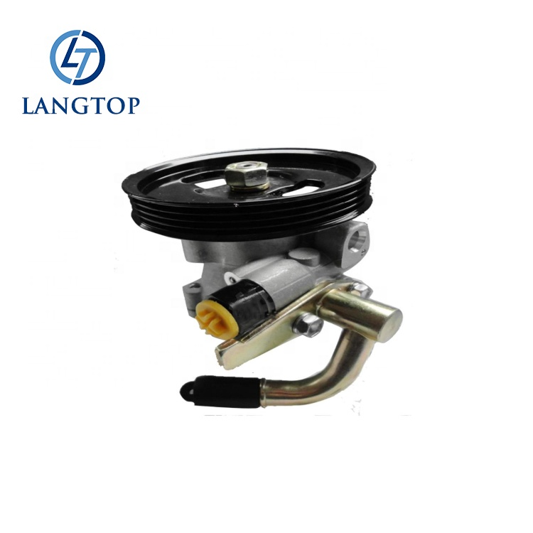 Brand New Auto Power Steering Pump 57100-4F100 for Hyundai <strong>H100</strong>