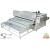 Double layers smart glass laminating machine/laminating furnace/ laminating oven