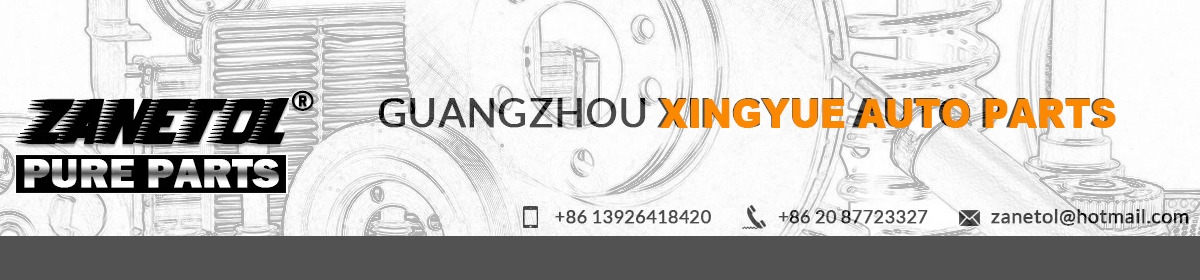 Qiilu 17117541092 17117541092R 902-706 90206086738 Car Engine Blower Fan Resistor Cooling Fan Motor Resistor for Mini Cooper R52 07-08 Mini Cooper 03-06