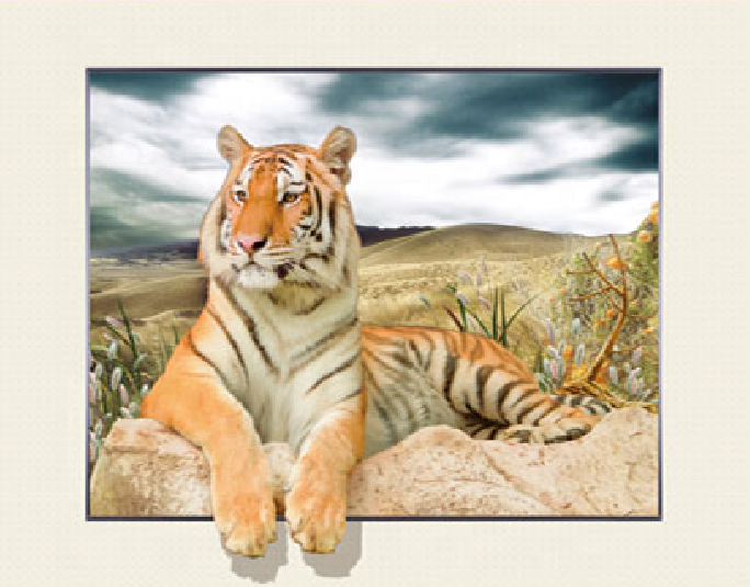 2020 new design Home <strong>Decoration</strong> size 40*50 3D 5D Lenticular Pictures