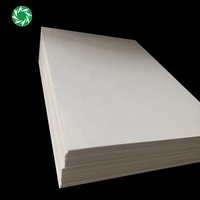China GC1 FBB One Side Coated Ivory Board Paper