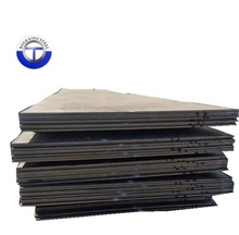 a36 ss400 steel prices carbon steel plate price