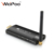 bluetooth dongle for android tv box with  Remote Streaming Media Player  4k tv stick 2GB DDR 16GB EMMC RK3288 OS Android