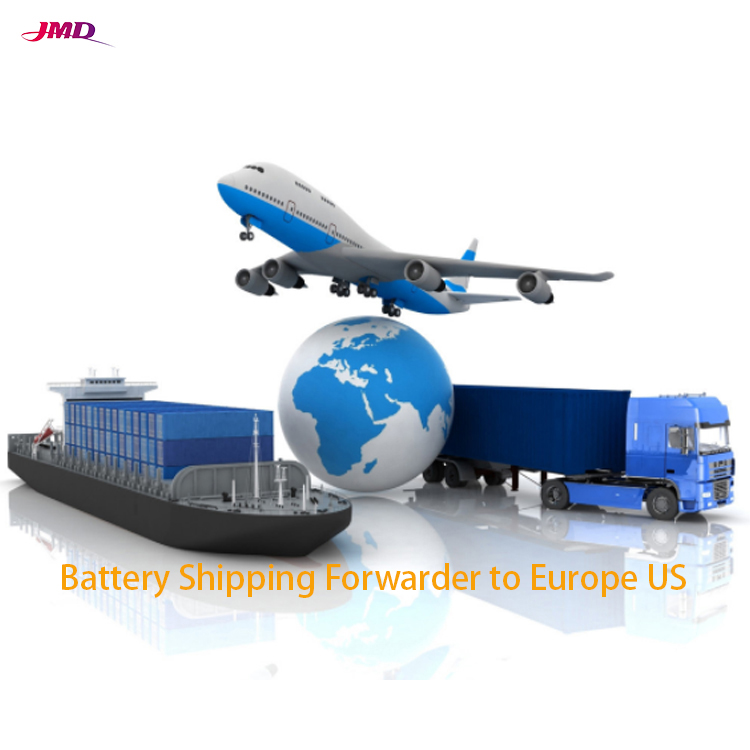 Dhl Agent Dg Good Battery <strong>Express</strong> from China to Buesingen Heligoland Germany