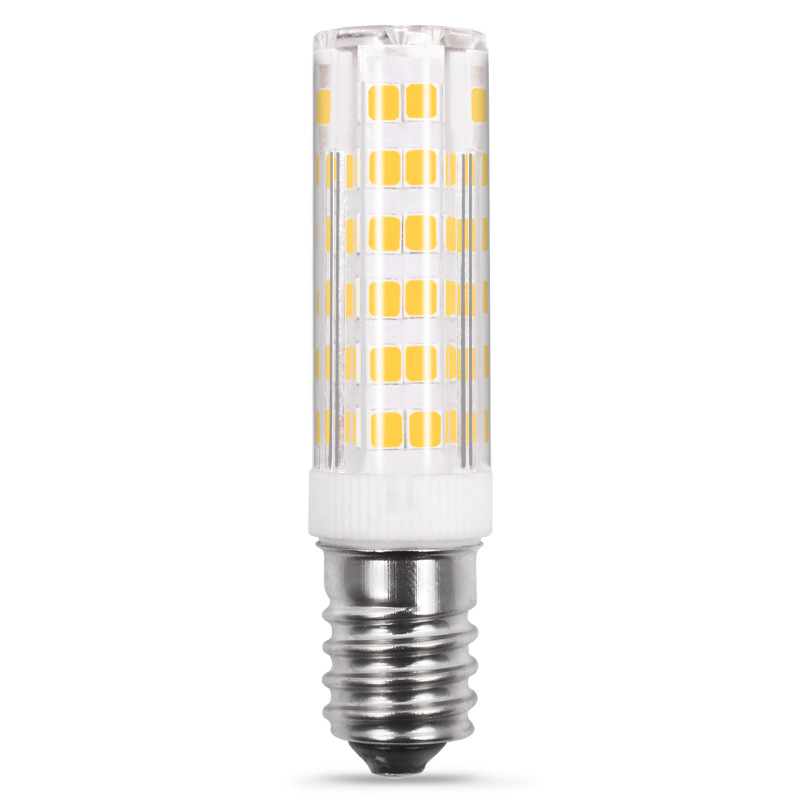 hot sale China factory 4W/5W/6W/8W/10W/12W g9 e14 led lighting <strong>bulbs</strong>