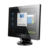 10.4 Inch Touch Screen PC VGA Monitor