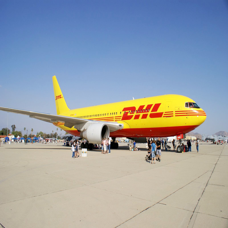 Door to door <strong>dhl</strong> express delivery to ghana