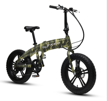 20 inch electric <strong>bike</strong> foldable e <strong>bike</strong> 500w 7 speed