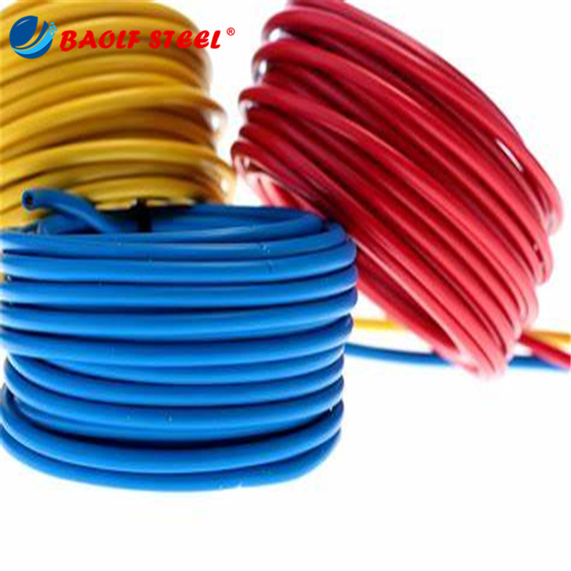 0.5/0.75/1.0/1.5/2.0/2.5/4/6 sq mm PVC wire electric cable electrical wire <strong>copper</strong>