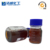 Acidic fixative B  Acid color fixing agent for textile